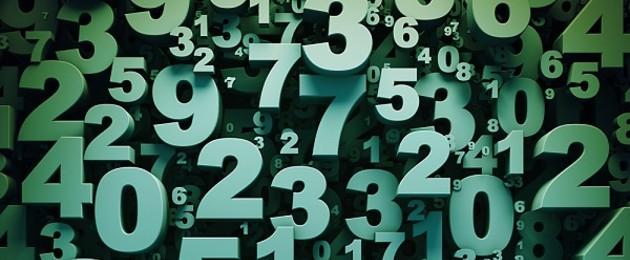 numerología online