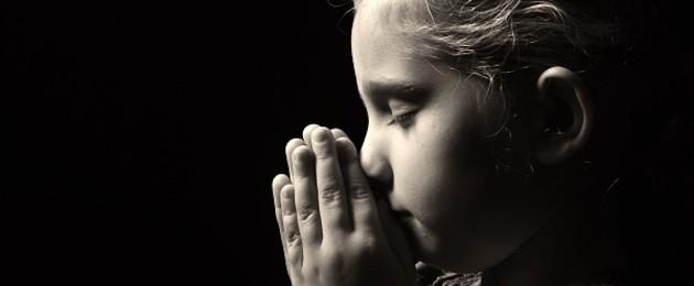 oracion al angel de la guarda para el amor