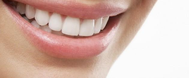 sueño con caída de diente